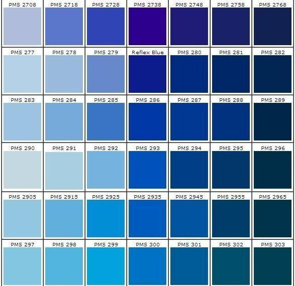 Pintar habitacion azul turquesa